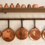 Are Copper Pans Safe to Use?